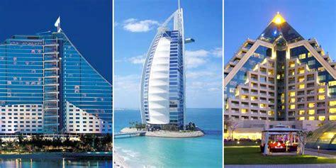 best hotel in dubai top luxury hotels in dubai 5 uae top 10