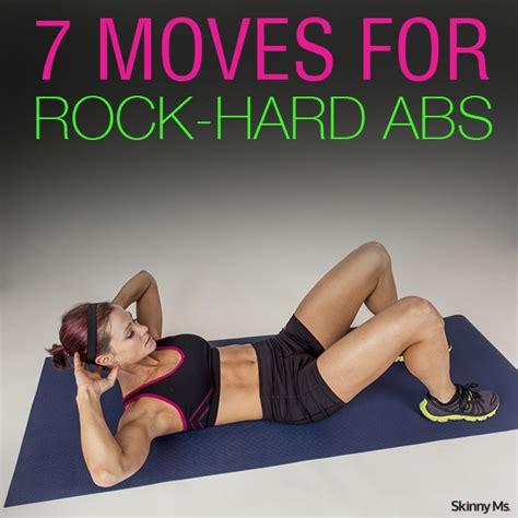 Skinni Rok Blaster Termurah 7 for rock abs