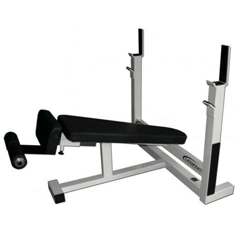 olympic decline bench legend fitness olympic decline bench