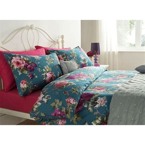 Asda Bedding Sets Asda Bedding Sets 2981
