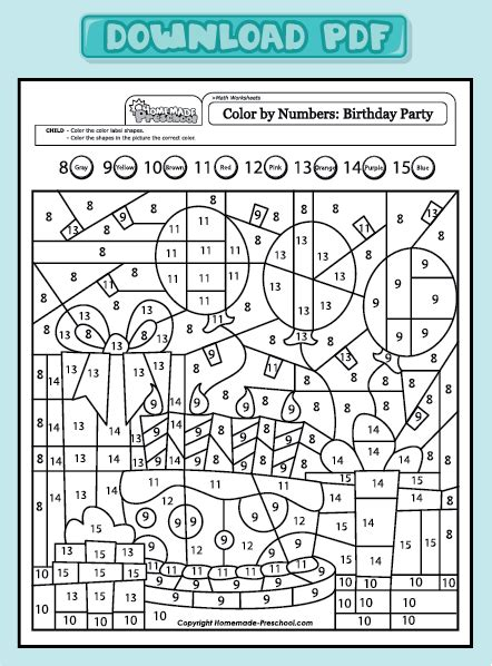 search results for christmas math coloring sheets sixth