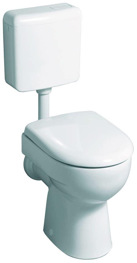 wc sitz mit waschfunktion keramag renova nr 1 wc sitz mit deckel pergamon 573010068