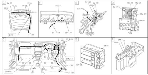 peugeot 307 indicator wiring diagram wiring diagram