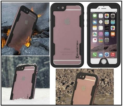 best iphone 6s 6 cases 2019 you buy for 2019