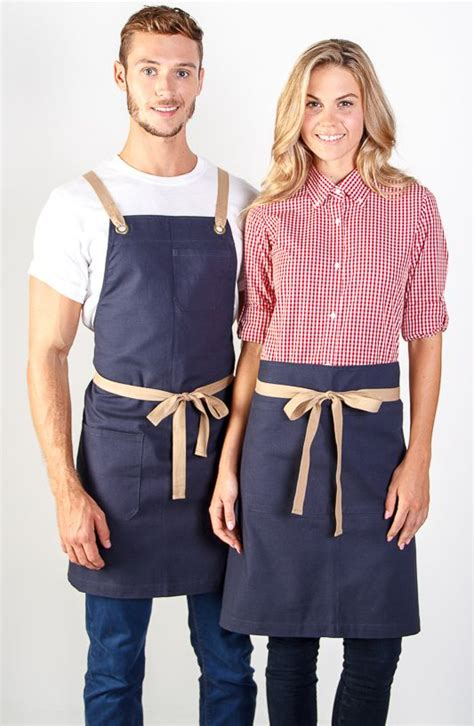 design your own cafe uniform 37 best hospitality images on pinterest aprons