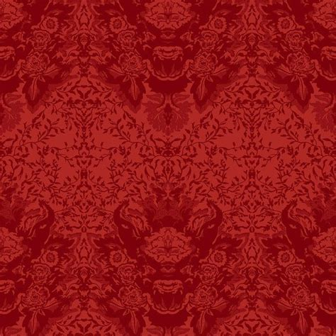 red damask wallpaper home decor 25 best ideas about damask wallpaper on pinterest gold