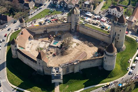 1409592030 les chateaux forts complete ch 226 teau fort