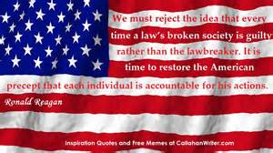 america is an idea and the american is for everyone why we built empowr the experiment to democratize social media books free inspirational and patriotic quotes and memes fibro