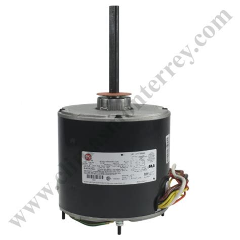 capacitor for emerson motor capacitor for emerson motor 28 images motor para condensador totalmente cerrado 208 230v hp