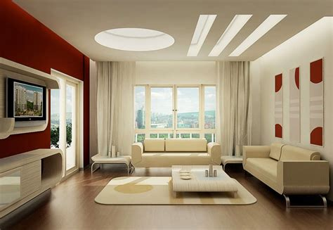 living room designs 2013 living room designs great latest living room trends 2014