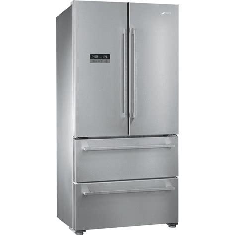 frigoriferi 4 porte frigorifero smeg fq55fx2pe 4 porte classe a garanzia