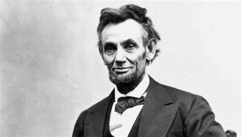 when did abraham lincoln died abraham lincoln died pictures to pin on pinsdaddy
