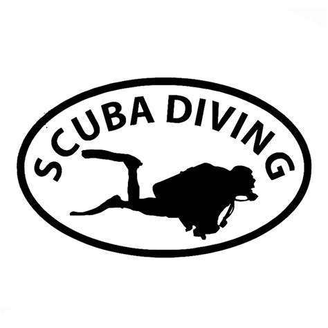 buy grosir dive stiker from china dive stiker