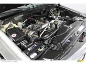 1998 chevrolet c k k1500 silverado extended cab 4x4 6 5