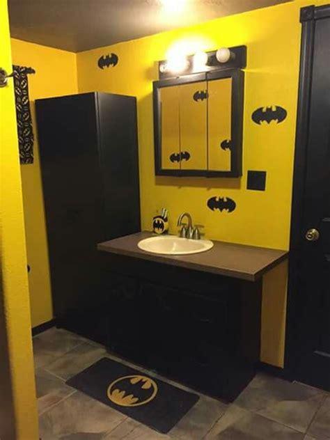 luxury superman bathroom set online bathroom design