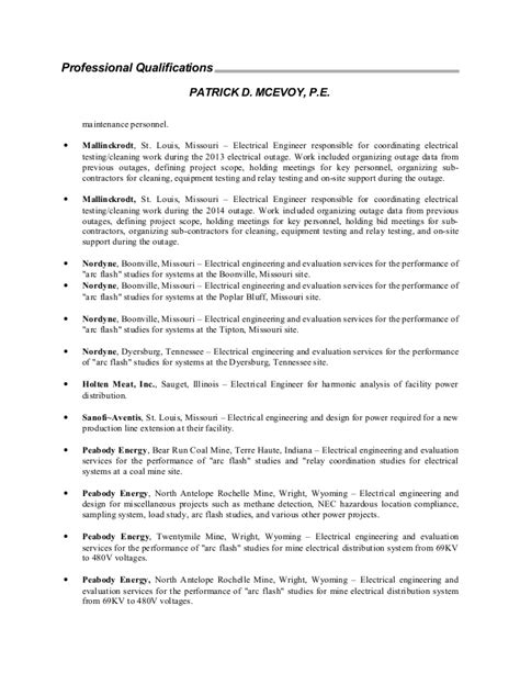 boilerplate resume pdm 15027 3 boilerplate exle care giver resume boilerplate resume pdm