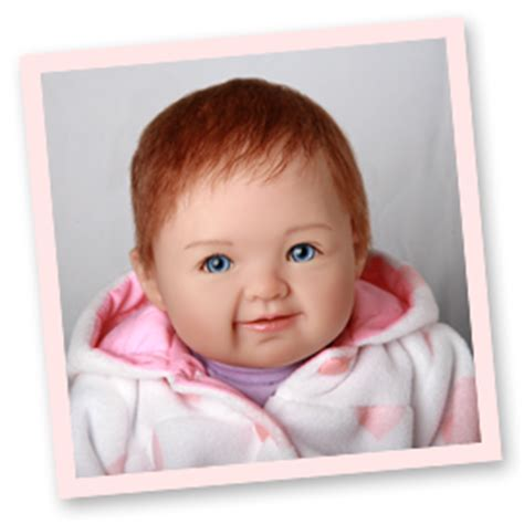 Avoid Headbands Ashton by Collectible Doll Haircare Tips Ashton