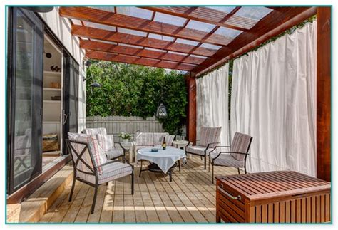 wood awnings for decks wood awnings for decks