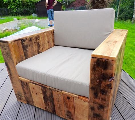 wood pallet patio furniture beautiful pallet wood patio furniture pallet ideas
