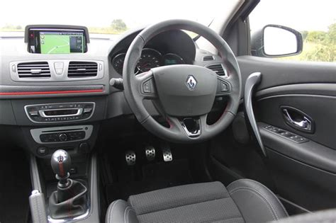 renault megane 2005 interior download 2014 renault megane estate oumma city com
