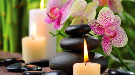 abundancia amor y plenitud los codigos sagrados numericos abundancia amor y plenitud share the knownledge