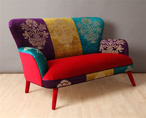 colorful sofas colorful velvet sofa adorable home