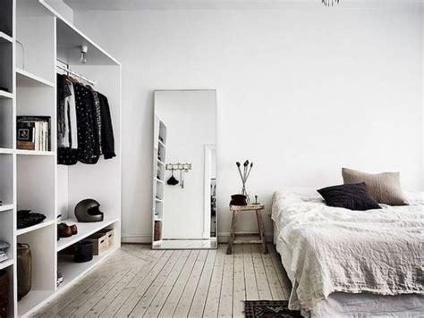 inspirasi kamar tidur minimalis  cocok