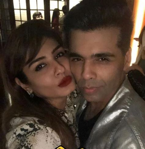 priyanka chopra hiding engagement ring inside photos from manish malhotra s bash priyanka chopra