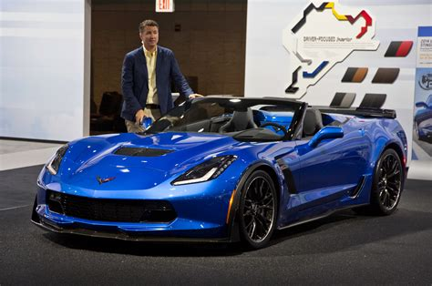 2015 corvette stingray price 2015 corvette stingray price range autos post