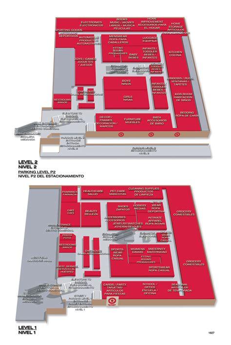 oakridge mall san jose map of stores san jose ca san jose oakridge target