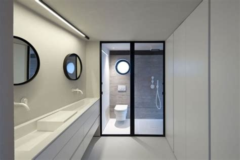 bathroom experience 63 contemporary bathroom ideas for a soothing experience