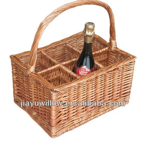 Handmade Picnic Baskets - 100 handmade wicker picnic baskets wholesale view cheap