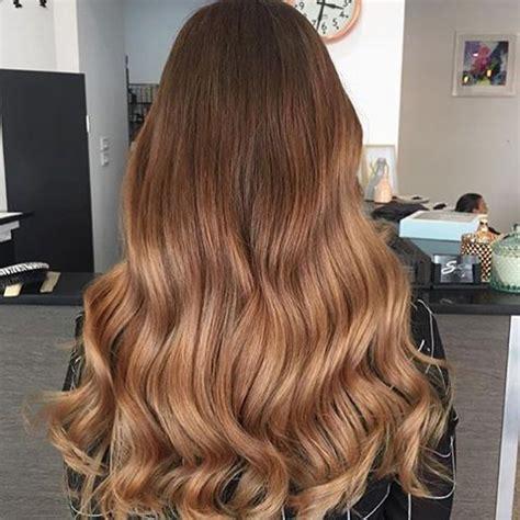 light caramel brown hair color light caramel color hair dye pixshark com images