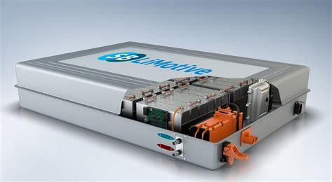 le batterie auto elettriche le batterie inquinano la cina