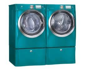 colored washer and dryer washers and dryers purple washer and dryer