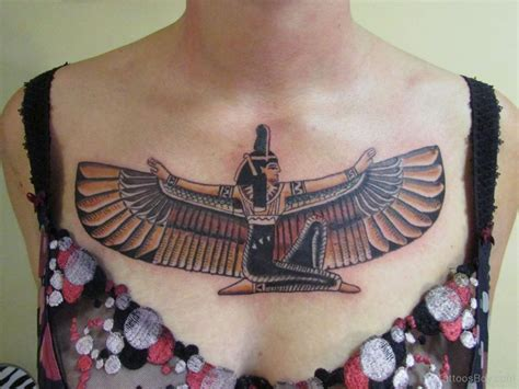 egypt tattoo tattoos designs pictures page 7