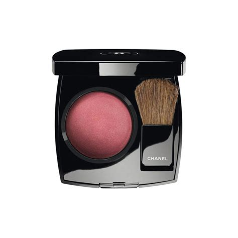Chanel Joues Contraste Powder Blush chanel joues contraste powder blush desert bronze plum glambot best deals on chanel