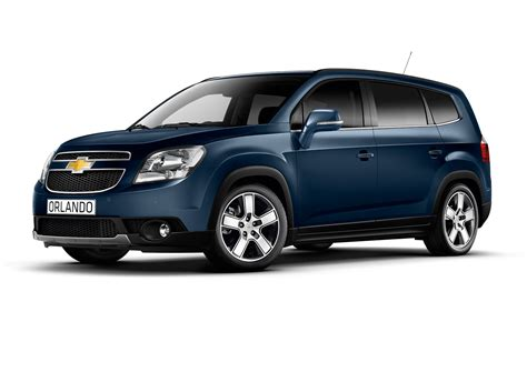 opel orlando gm pulling out opel brand and most chevrolets from russia