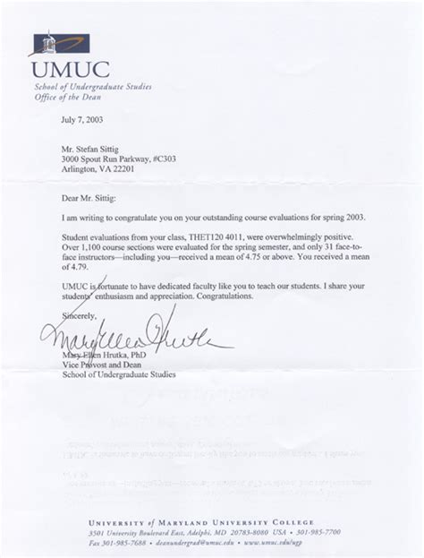 Offer Letter Uts Work Completion Letter Klinger Praises Cimarron For Pool Construction Project Fabulous Project