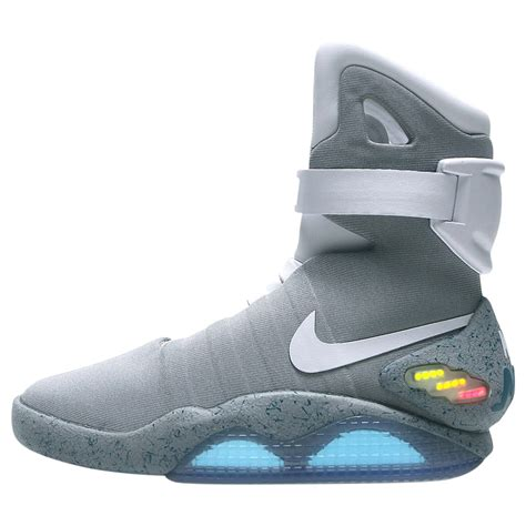 nike air mag for sale nike air max mag for sale traffic school online