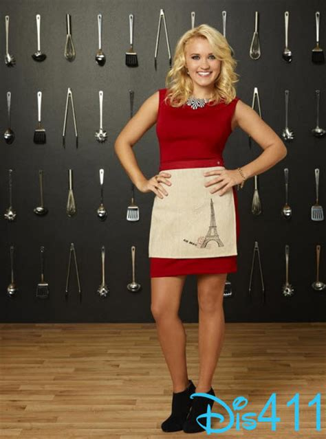 theme song young and hungry key art and promo photos for abc family s quot young hungry quot