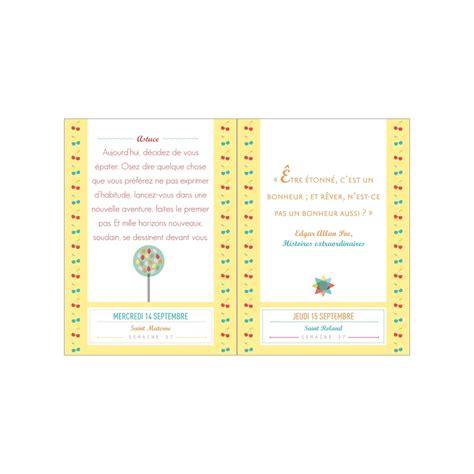 Calendrier 365 Jours 2016 Happybook 365 Jours De Bonheur En 2016 Petit Livre