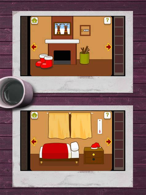 escape the room room 4 app shopper escape rooms 4 can you escape the room
