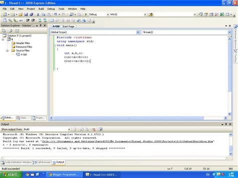 html format numeric input html form input type number phpsourcecode net