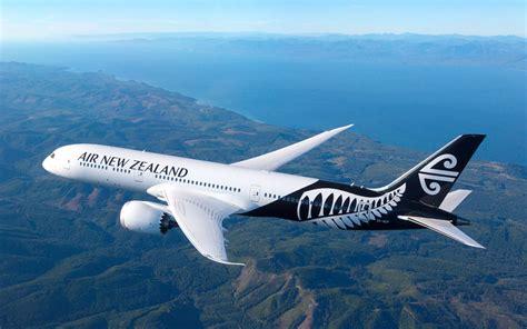 best airline flights 2018 world s best international airlines travel leisure