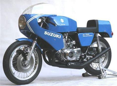 Gt750 Suzuki Suzuki Gt750 Gallery