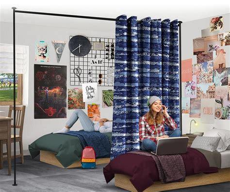 dorm page header muebles