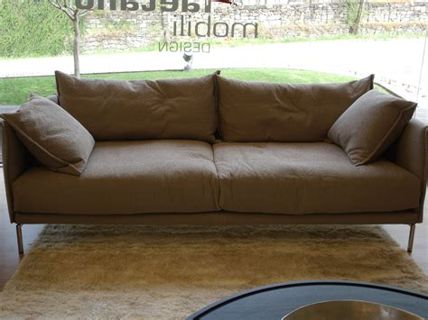moroso divano moroso divano gentry tessuto divani a prezzi scontati