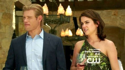 couch tuner 90210 90210 season 5 episode 1 consumer engage