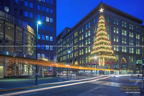 best 28 christmas tree shop pittsburgh top 28